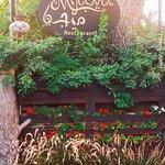 Mijana Restaurant & Cafe