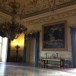 Museo e Gallerie Nazionali di Capodimonte Foto
