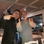 Foto de Restaurant Pizzeria 'Il Falco'