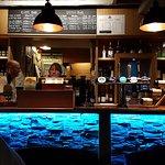 Watermill Inn & Brewing Co Foto