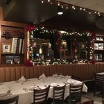 Photo of Tony's Di Napoli - Upper East Side