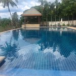 Photo of Ananda Lanta Resort
