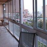 Foto de Apartamentos Concorde