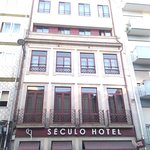 Photo of Seculo Hotel