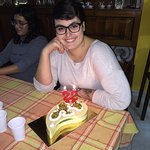 Foto van Antica Pasticceria Ferrini