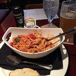 Fantastic Tasting Louisiana Cajun Pasta 😋