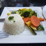 Photo of Barracuda Bar and Seafood