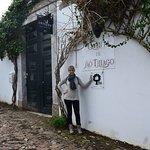 Photo of Quinta de Sao Thiago