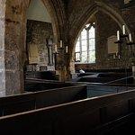 Photo de Holy Trinity Church