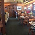 Zdjęcie Willie Bird's Restaurant