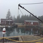 Photo of McLoons Lobster Shack