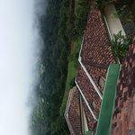Photo of Hotel Montana Monteverde