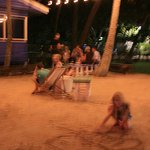 Foto di The Beach