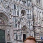 Photo of Piazza del Duomo