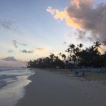 Photo de Royalton Punta Cana Resort & Casino