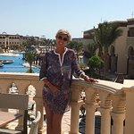 Photo of SENTIDO Mamlouk Palace Resort