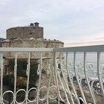 Hotel Savoia Foto
