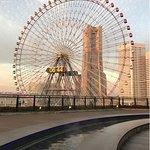 Photo de 1113666