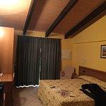 Photo of Hotel Agata