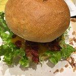 BurgerLouis