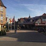 Seehotel Niedernberg - Das Dorf am See Foto