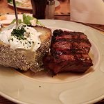 Photo of ASADO - Steakhaus