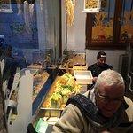 Alfredo's - Fresh Pasta To Go Foto