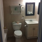 Foto de Days Inn and Suites Key Islamorada