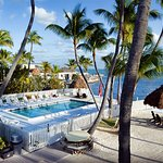 Drop Anchor Resort-bild