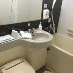 Photo of Comfort Hotel Kokura
