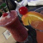 Marker 92 Waterfront Bar & Bistro Foto