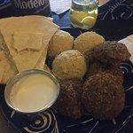 Habibti Falafel Foto