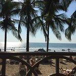 Hotel Riu Vallarta Foto