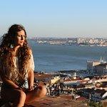 Lisboa. Blog: unachicatrotamundos.com