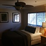 Photo of Hibiscus Suites - Sarasota / Siesta Key