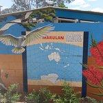 Historic Marulan