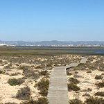 Photo de Ilha Deserta