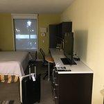 Home2 Suites Rahway Foto