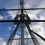 Foto de Historic Ships in Baltimore