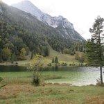 Ferchensee Foto