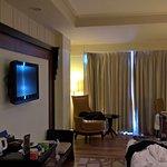 The Fern - An Ecotel Hotel, Jaipur Foto
