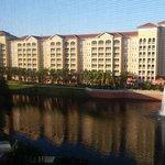 Westgate Town Center Resort & Spa Foto