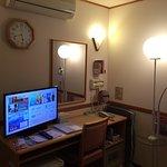 Photo of Toyoko Inn Tomakomai Ekimae