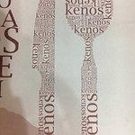 Photo of Kenos Resto