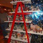 Hampton Inn Jonesville/Elkin Foto