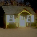 Foto de Maple Leaf Motel