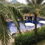 Kamala Beach Resort (a Sunprime Resort) Foto