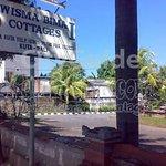 Wisma Bima I Cottages