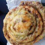 Grays Bakery Kerang