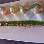 Best Sushi in Calgary